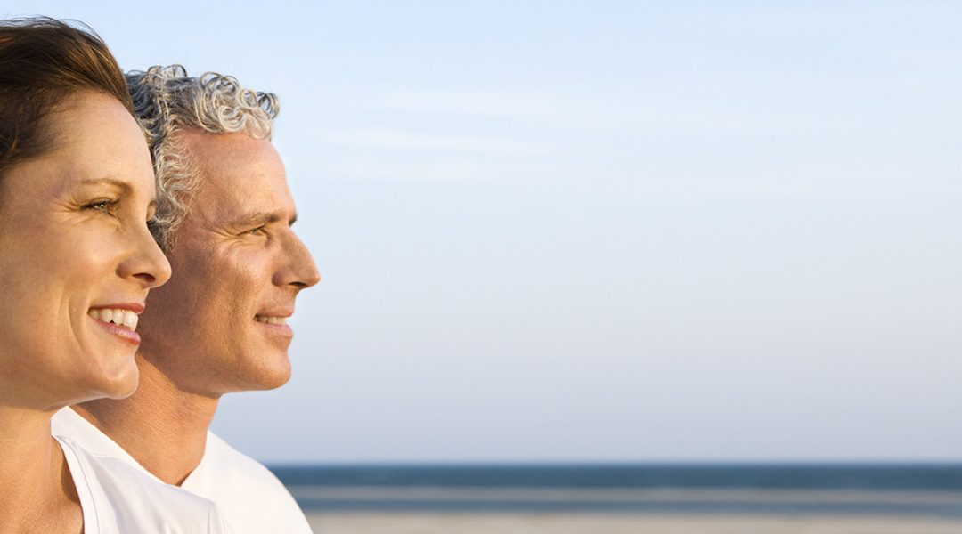What is Bio-Identical Hormone Therapy?