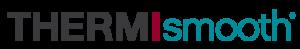 thermismooth-logo