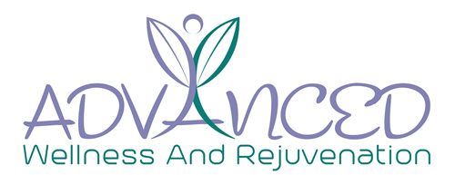 Advanced Wellness and Rejuvenation