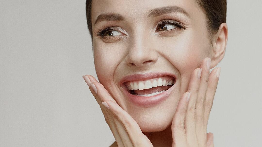 What is Facial Rejuvenation?
