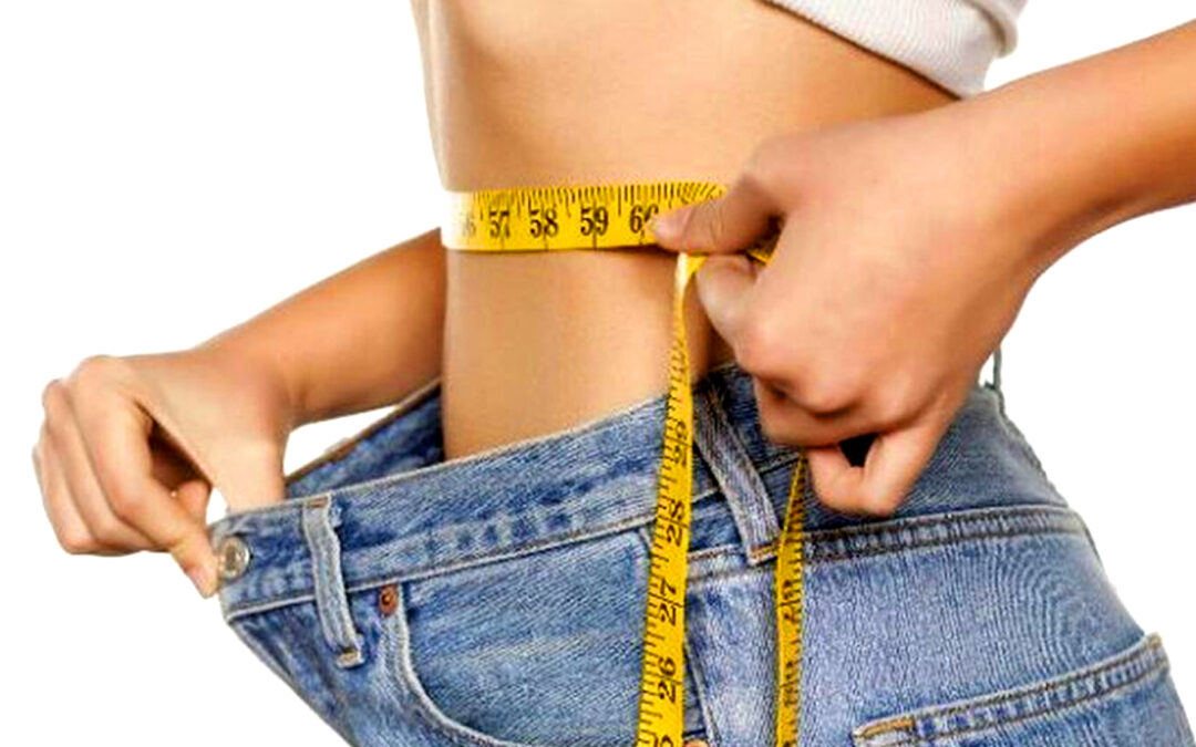 What are Lipo Plus Injections?