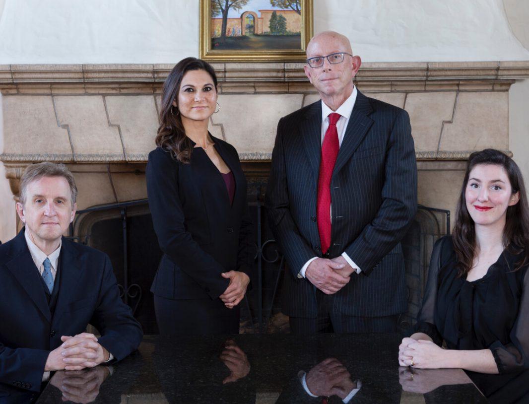 Photo of Kennedy, Hernandez, & Associates