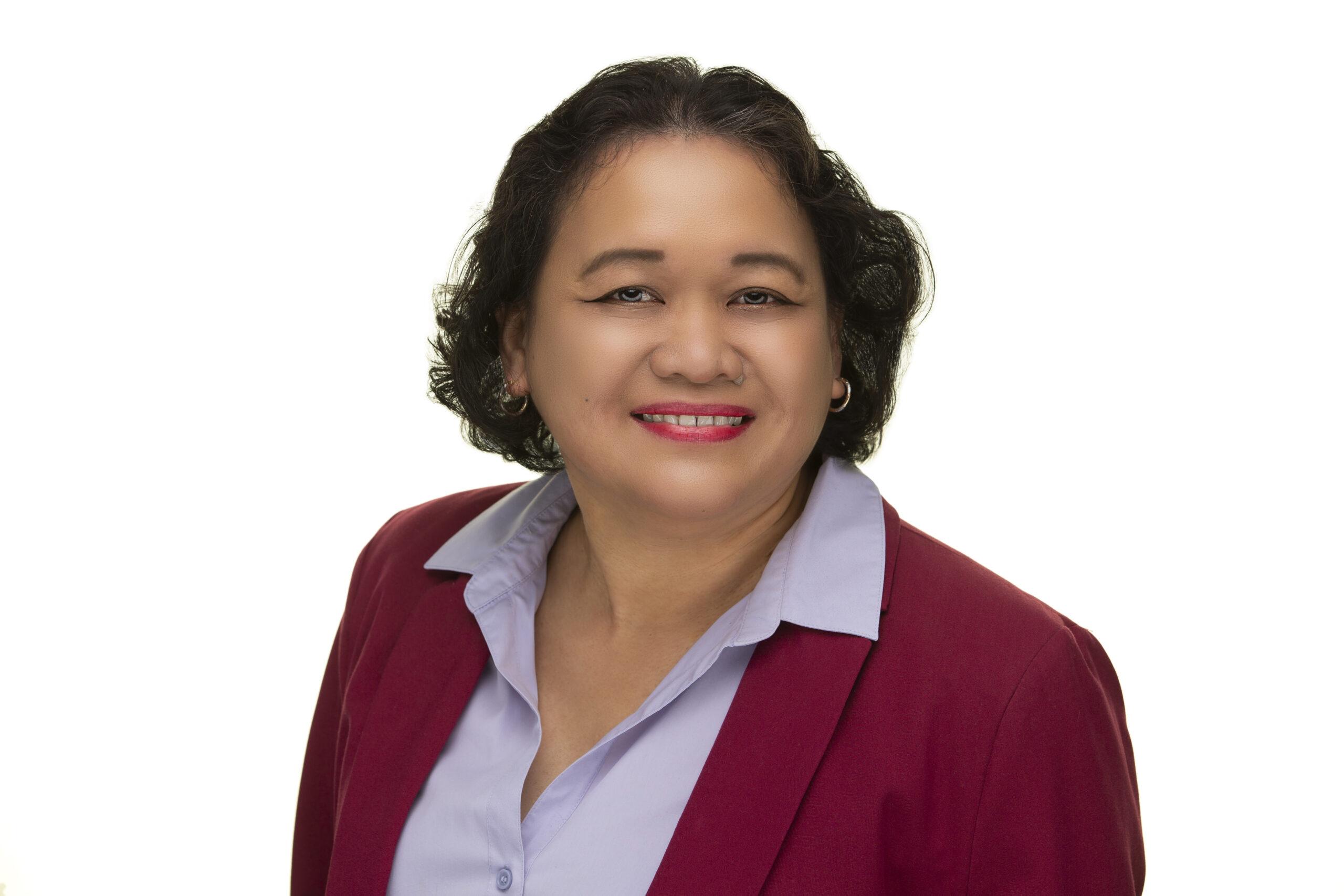 Cherry Anne Deguzman