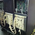 NonStop Maintenance