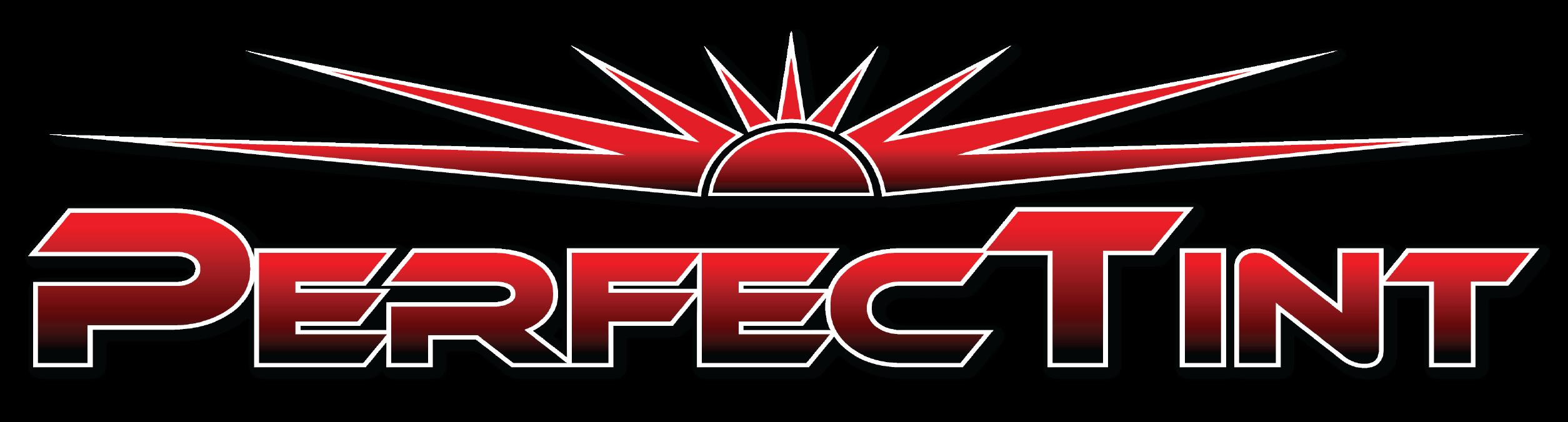 Website_Logo_Revised_2017_600x150