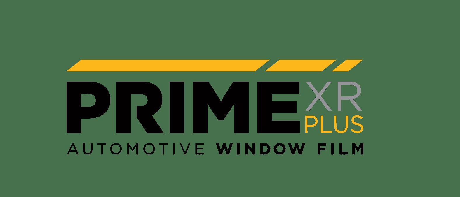 prime-xr-plus-2