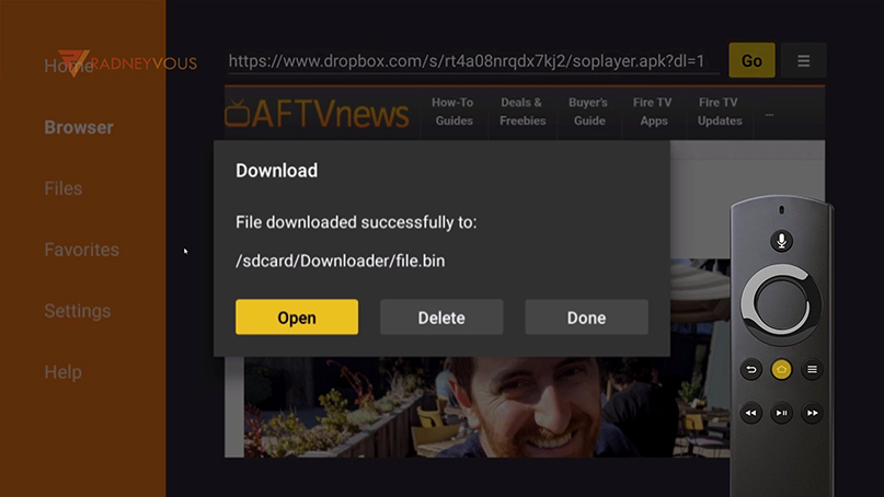 downloader-file-bin-03