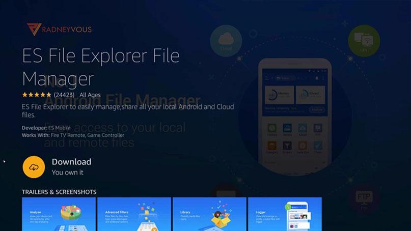 downloader-file-bin-07