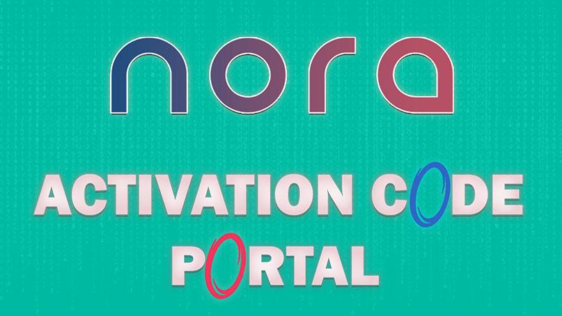 nor-code-portal2