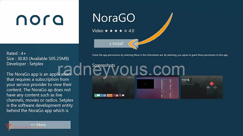 nora-go-smart-tv-05
