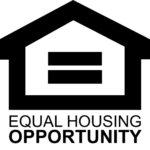 HUD logo equal housing