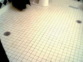 showerdrains