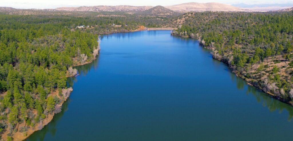 lake-2-fb-ig-video