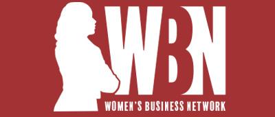 WBN, Inc.