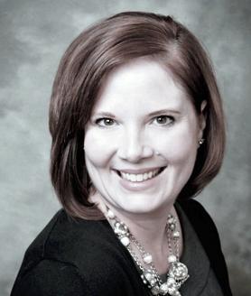 Suzanne Sekula