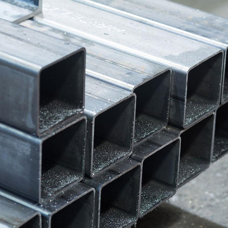 Steel-Square-bars_Web