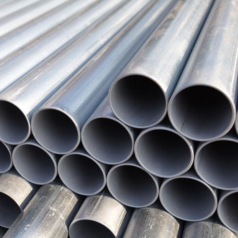 Steel_Round_Tubing_web