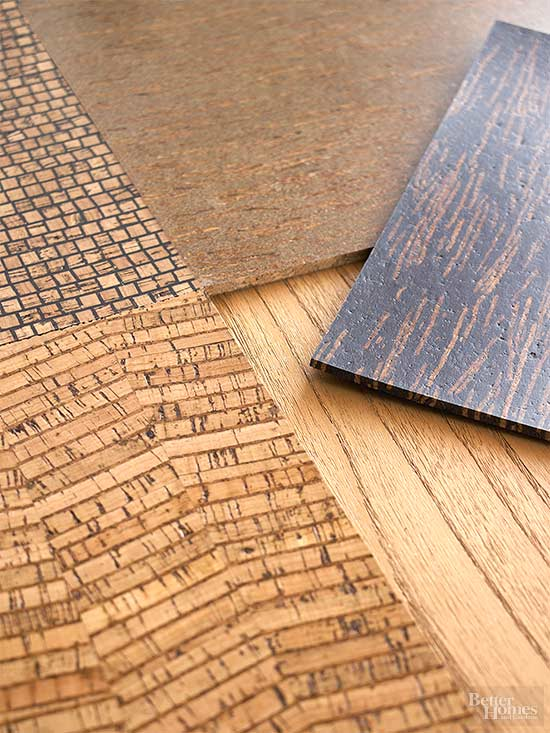 cork flooring suggestions orange moon interiors