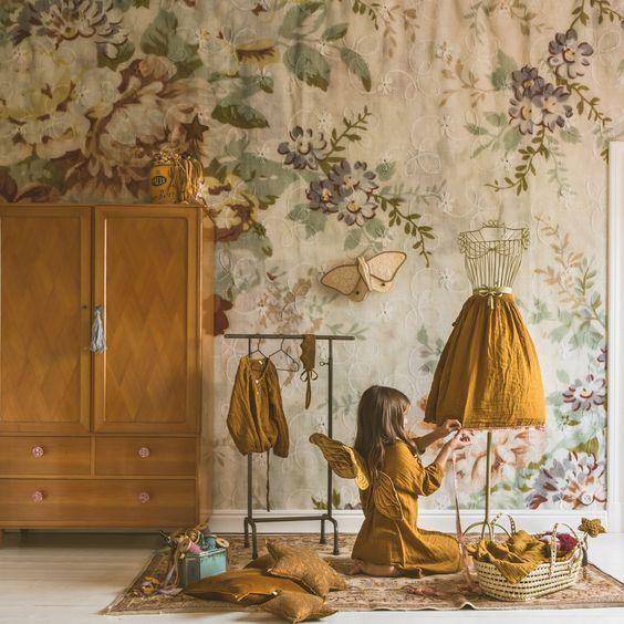 Beautiful Nurseries: Explore 3 Adorable Designs and Ideas