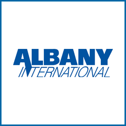 Albany International Textiles and Materials Processing Company