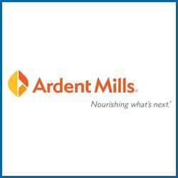 Ardent Mills North American Flour Supplier