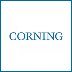 Corning Incorporated a Multinational Technology Company