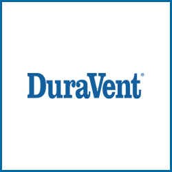 DuraVent Innovations in Commercial and Residential Venting Systems