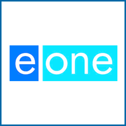 Environment One Corporation a Manufacturer of Complex Metal Parts and Industrial Products