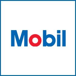 Exxon Mobil American Oil Company