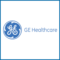 GE General Electric Healthcare Division