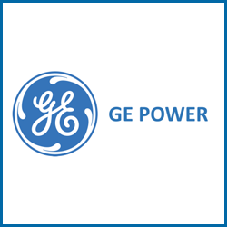 GE General Electric Power an American Technology Company that Mainly Provides Electricity