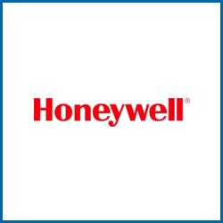 Honeywell International the Multination Conglomerate Company