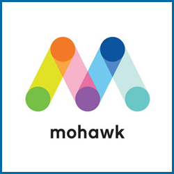Mohawk Fine Papers Incorporated