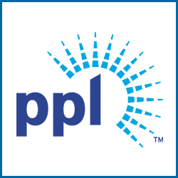 Penn Power and Light Electrical Utilities and Energy Company