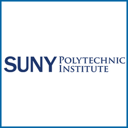 SUNY Polytechnic Institute of higher education and technology innovation