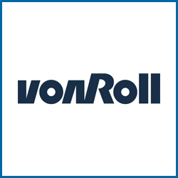 Von Roll Markets and Products