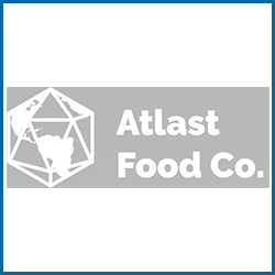 Atlast Food Company an Ecovative Design Spinoff for Food Technology Development