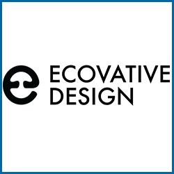 Ecovative Design a Biomaterials Company