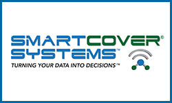 SmartCover Systems Partner turning your data into decisions