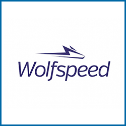 Wolfspeed Incorporated Provider of Silicon Carbide and Gallium Nitride Radio Frequency Devices