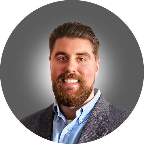 mark podbielski business development manager for the midwest region