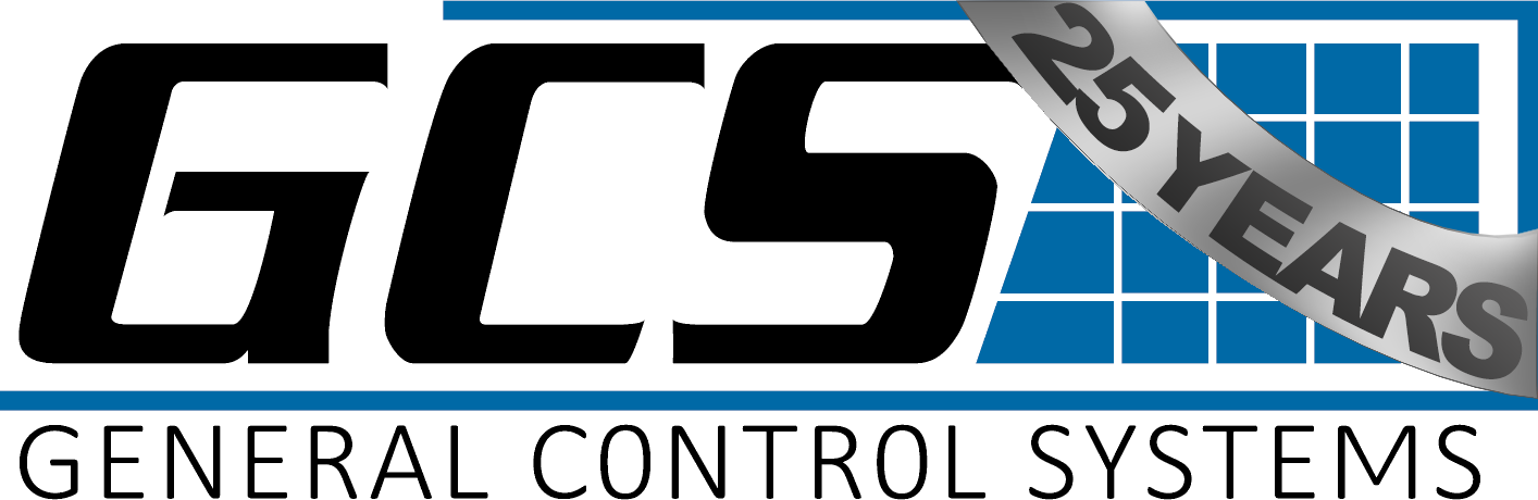 General Control Systems