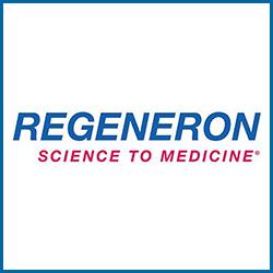 Regeneron Science to Medicine Pharmaceuticals