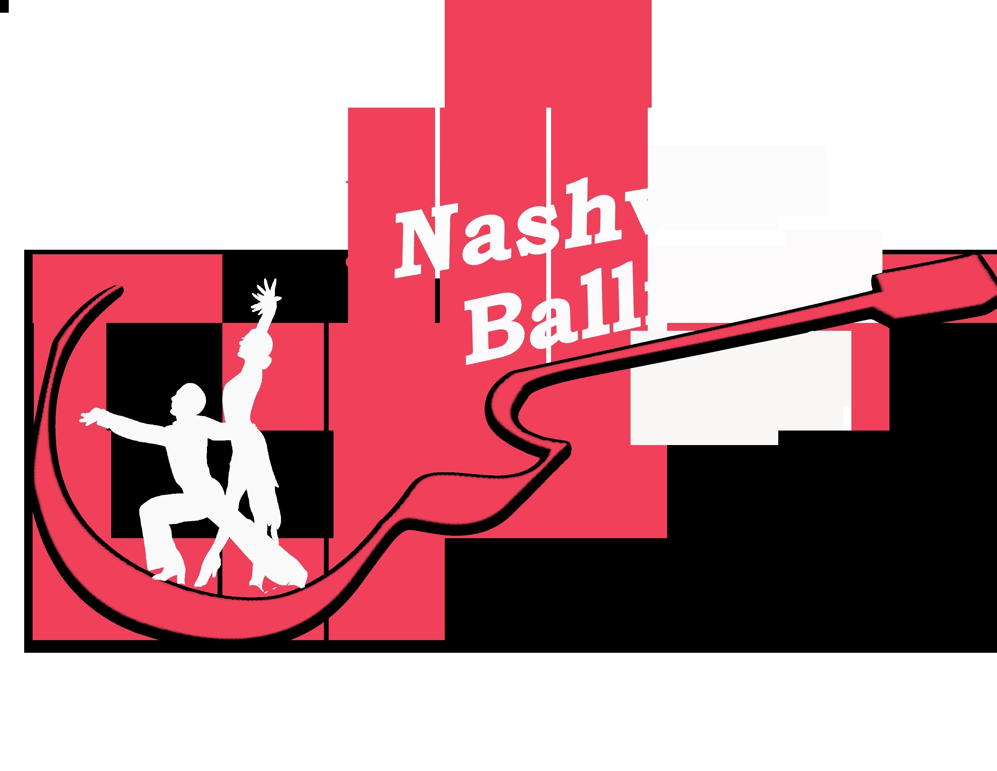 Nashville Ballroom Bash