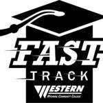 WWCC Fast Track Logo