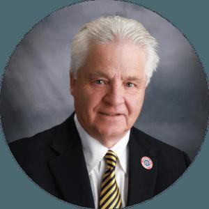 Dan Wheeler - Board Member