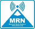 mrn-logo-sm