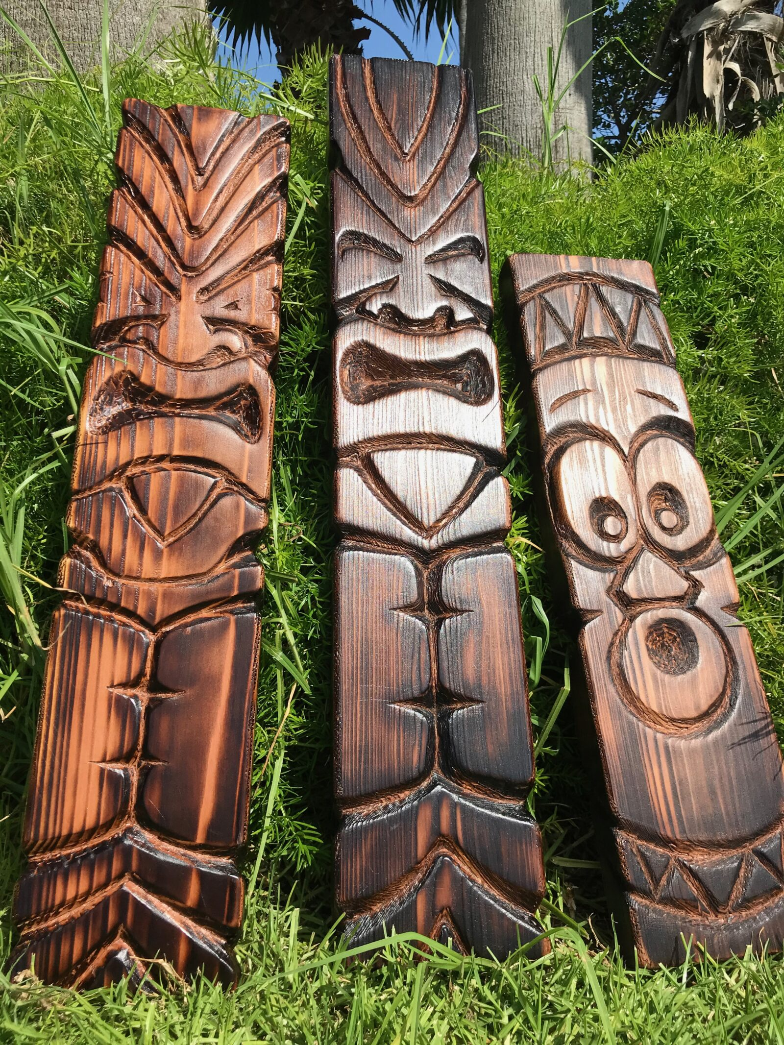 Tiki Planks by Cameron Tummel at Drum Tiki.IMG_8313** copy