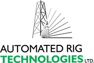 Automated Rig Technologies Ltd. Logo