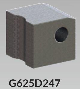 G625D247